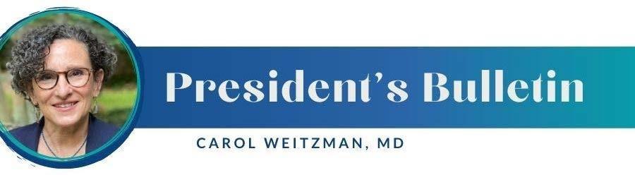 President Bulletin